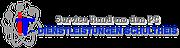 Logo IT-Dienstleistungen Schultheis
